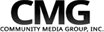 Community Media Group, Inc.