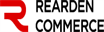 Rearden Commerce, Inc.