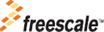 Freescale, Inc.