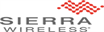 Sierra Wireless, Inc.
