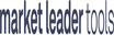 Market Leader, Inc.