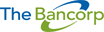 The Bancorp Inc.