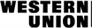The Western Union Company