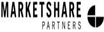 MarketShare Partners, Inc.