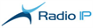 Radio IP Software, Inc.