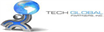 Tech Global Partners, Inc.