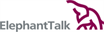 Elephant Talk Communications, Inc