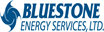 Bluestone Energy Services, Ltd.