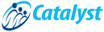 Catalyst Health Solutions, Inc.