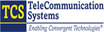 Telecommunications Systems, Inc.