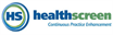 HealthScreen Solutions Inc.