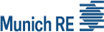 Munich Re Group