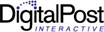 DigitalPost Interactive, Inc.