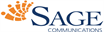 Sage Communications