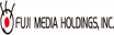 Fuji Media Holdings, Inc.