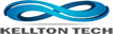 Kellton Tech Solutions Ltd.