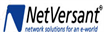 NetVersant Solutions, LLC