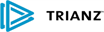 Trianz, Inc.