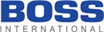 BOSS International, Inc.
