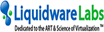 Liquidware Labs, Inc.