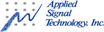 Applied Signal Technology, Inc.