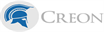 Creon Corporation Plc