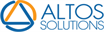 Altos Solutions