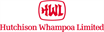 Hutchison Whampoa, Ltd.