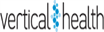 Vertical Health, LLC