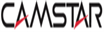 Camstar Systems, Inc.