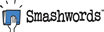 Smashwords, Inc.