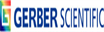 Gerber Scientific, Inc.