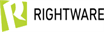 Rightware Oy