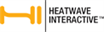 Heatwave Interactive, Inc.