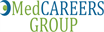 MedCAREERS GROUP