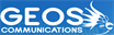 Geos Communications, Inc.