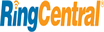 RingCentral, Inc