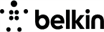 Belkin International, Inc.