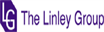 The Linley Group