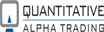 Quantitative Alpha Trading Inc.