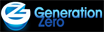 Generation Zero Group, Inc.