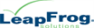 LeapFrog Solutions, Inc.