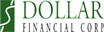 Dollar Financial Corp