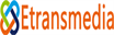 Etransmedia Technology, Inc.