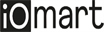 iomart Group plc