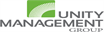 Unity Management Group, Inc