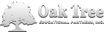 Oak Tree Educational Partners, Inc.