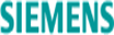 Siemens Enterprise Communications GmbH & Co.