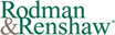 Rodman & Renshaw Capital Group, Inc.