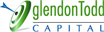 glendonTodd Capital LLC